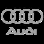 AudiSW