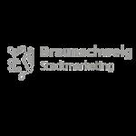 BraunschweigStadtmarketingSW