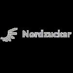NordzuckerSW