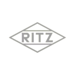 RitzSW