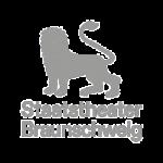 StaatstheaterBraunschweigSW
