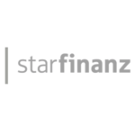 StarFinanzSW