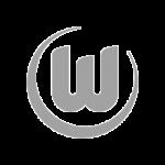 VfL-WolfsburgSW