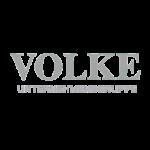 VolkeSW