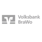 VolksbankBraWoSW
