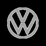 VolkswagenSW
